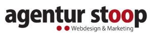 Agentur Stoop Logo