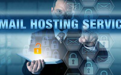 Hosting Web und Email ab sofort direkt online bestellen bei uns!