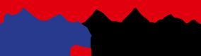 Renova Bodensee GmbH