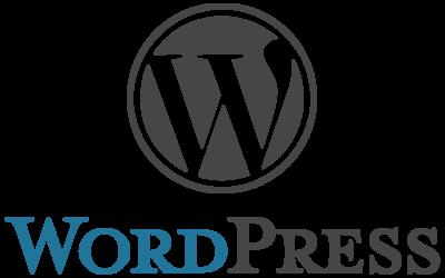 Wir verbessern die Sicherheit von WordPress-Websites